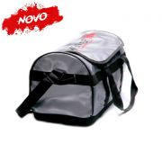 Bolsa de Pesca Monster 3X Tackle Box