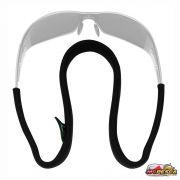 Segurador de Óculos Jogá em Neoprene c3ec75449f