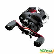 Carretilha Daiwa Megaforce 7.3:1 100ths / 100thsl