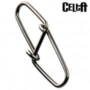 Snap Diamond Celta CT1020