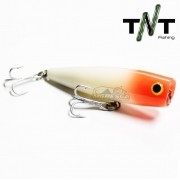 Isca Artificial TNT Fishing Popper 80