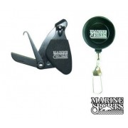 Cortador de Linha Marine Sports Fishing Clipper MS08-00295