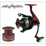 Molinete Sumax Atlanta AT-4000