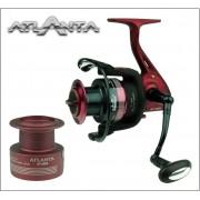 Molinete Sumax Atlanta AT-4000