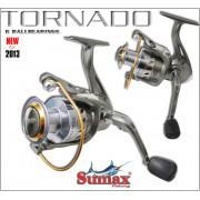 Molinete Sumax Tornado 2000