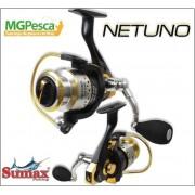 Molinete Sumax Netuno SNT-2000