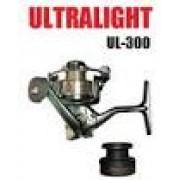Molinete Marine Sports Ultra Light UL300