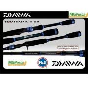 Vara Team Daiwa T - TDT 5´3