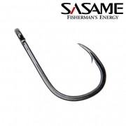 Anzol Sasame Iseama Ringed F-769