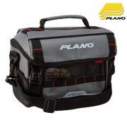Bolsa de Pesca Plano Weekend Series 3600 - PLAB36120 - Lançamento