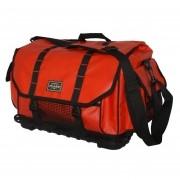 Bolsa de Pesca Plano Z-Series 3700 Technical Tackle Bags 119937