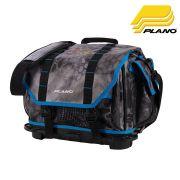 Bolsa de Pesca Plano Z-Series Size Bag 3600 - PLAB36800 - Lançamento