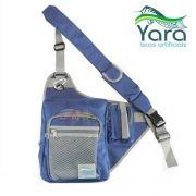 Bolsa de Pesca Yara Fishing Bag