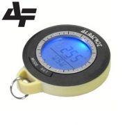 Bússola Albatroz Fishing - Digital Alta Precisão - SR104N