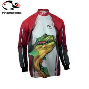 Camiseta Faca na Rede Combat S - Tucuna Açu 19 - Lançamento