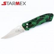 Canivete Starmex SMCA 03