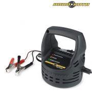 Carregador de Bateria Minn Kota MK105P - 5Ah/h