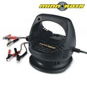 Carregador de Bateria Minn Kota MK110P - 10Ah/h