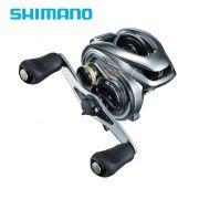 Carretilha Shimano Metanium DC XG