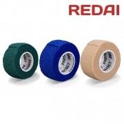 Fita Protetora para os dedos Redai Protect 7d271f689ac