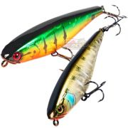 Isca Artificial Jackall Water Moccasin 75