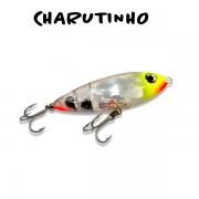 Isca Artificial KV Charutinho 65 - 9g