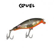 Isca Artificial KV Cruel 75 - 10g