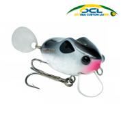 Isca Artificial OCL Lures Rat Runner - Lançamento