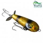 Isca Artificial Yara Devassa 60