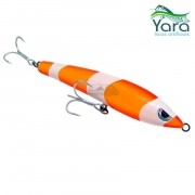 Isca Artificial Yara Hunter Bait By Eduardo Monteiro
