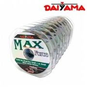 Linha Dayama Max Force 100m