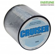 Linha Fastline Cruiser Competition - 500m