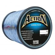 Linha monofilamento Marine Sports Action Power Plus 600m