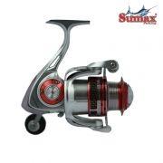 Molinete Sumax Dynamic DM-3000