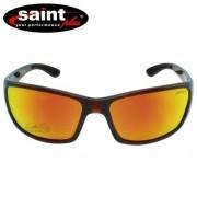 091323e7cf45d Óculos Saint Plus Polarizado - Cannon Orange