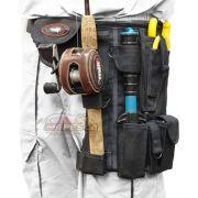 3710e4cb4d0 Pochete de Pesca MTK Fisherbelt