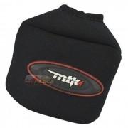 Protetor MTK Vinilprene para Carretilha Perfil Baixo P