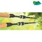 Vara para carretilha Pesca Brasil Millenium New Maestro 17C 5'6