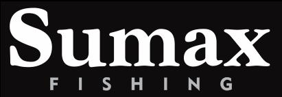 Isca Artificial Sumax Amazon King 140 - SAK14  - MGPesca