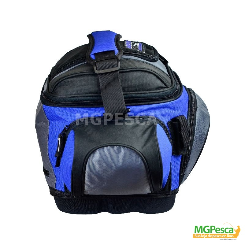 Bolsa Marine Sports Extreme Fishing (AF13-0111S) - Pequena  - MGPesca