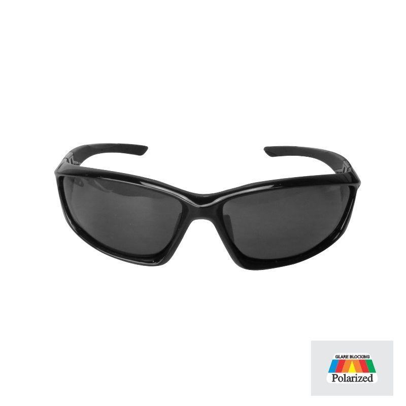 Óculos Marine Sports Polarizado MS-15130  - MGPesca