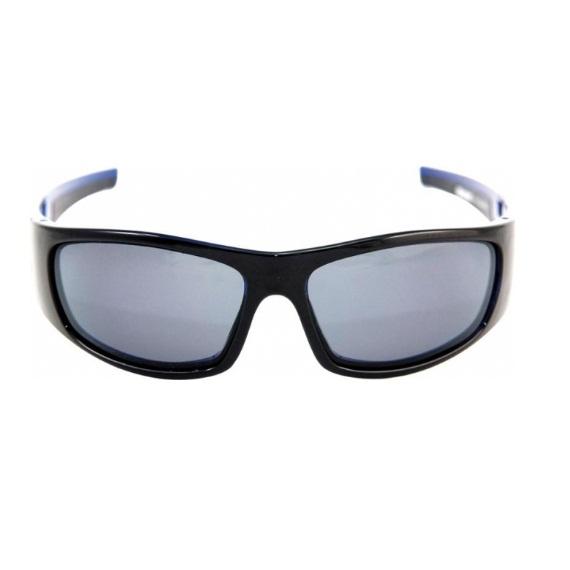 Óculos Polarizado Mustad 100% UV - HP106A-2  - MGPesca