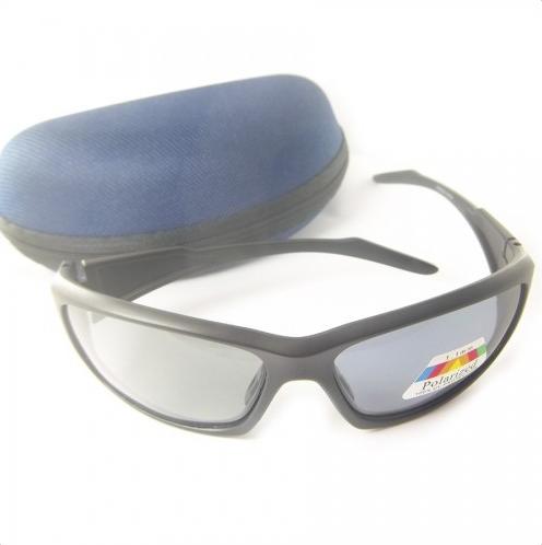 Óculos Polarizado Maruri DZ 6526  - MGPesca