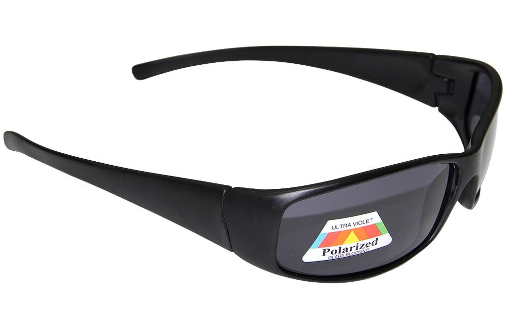 Óculos Polarizado Maruri DZ 1133  - MGPesca