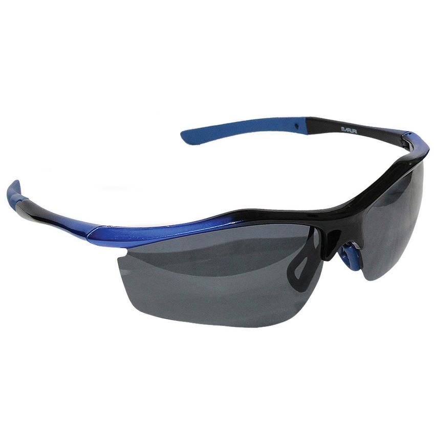 Óculos Polarizado Maruri DZ 6528 - MGPesca 74555ae1e6