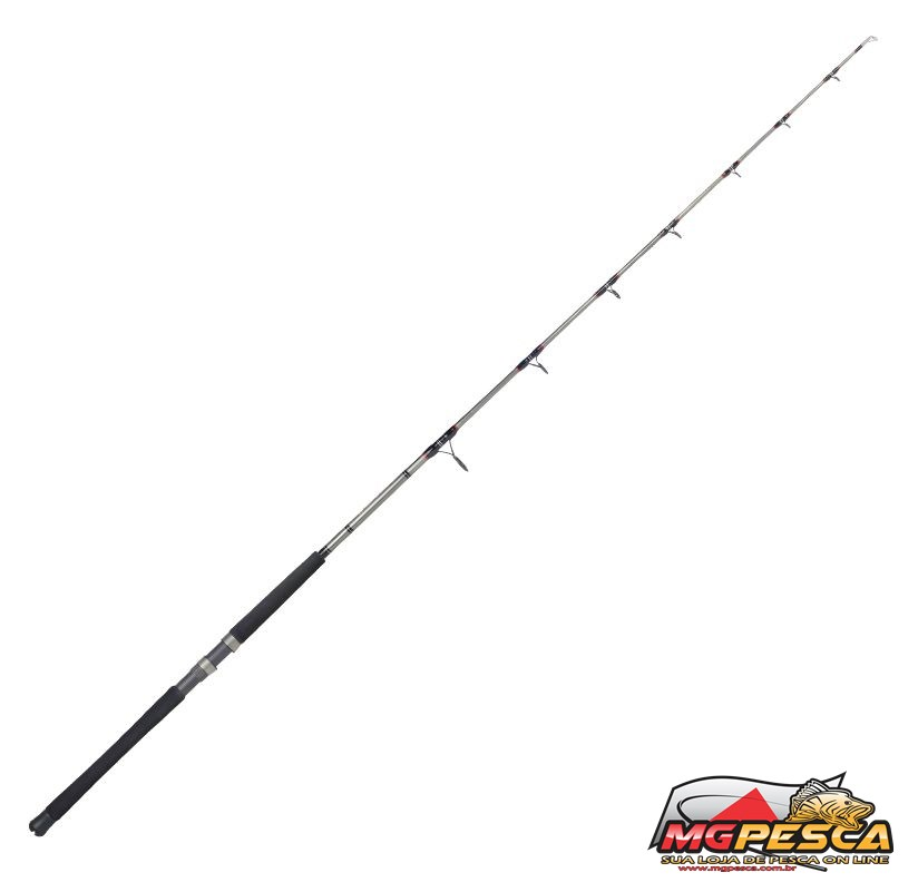 Vara Marine Sports New Giant CatFish GC2 6