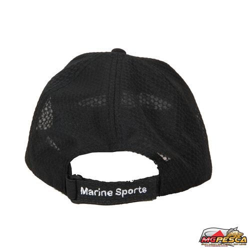 Boné Marine Sports LIGER  - MGPesca
