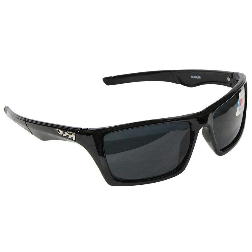 34d1e6c30 Óculos Polarizado Maruri DZ6510 - MGPesca
