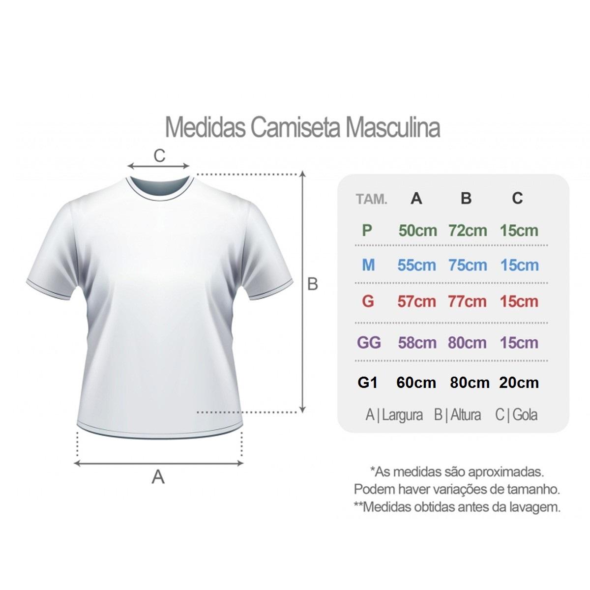 Camiseta Cardume Softline 50+FPS - Azul - Areia - Chumbo - Branca  - MGPesca