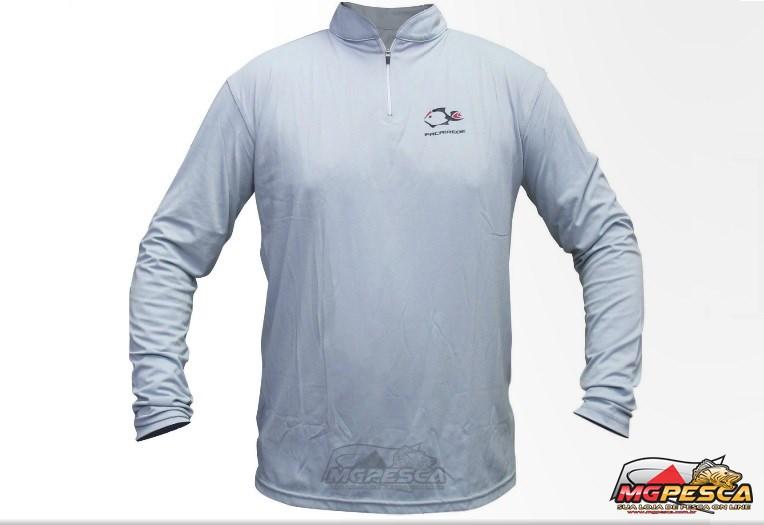 Camisa Faca na Rede Premium Jersey Ice Dry MAORI  - MGPesca